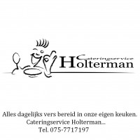 Holterman Catering